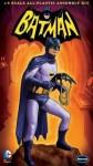 1-9-Batman-1966-Adam-West-Figure