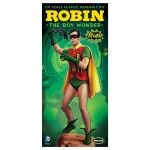 1-9-Robin-from-Batman-1966-TV-Series