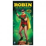 1-9-Robin-from-Batman-1966-TV-Series
