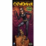 1-9-1966-Catwoman-From-the-TV-series-Batman