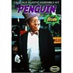1-9-Penguin-from-Batman-1966-TV-Series