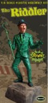 1-8-Frank-Gorshin-as-the-Riddler-for-the-1966-Batman