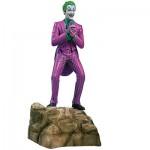 1-8-Cesar-Romero-as-the-1966-TV-Series-Joker