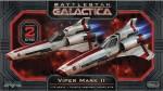 1-72-Battle-Star-Galactica-Viper-Twin-Pack