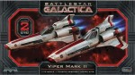 1-72-Battle-Star-Galactica-Viper-Twin-Pack