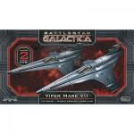 1-72-Battlestar-Galactica-Viper-Mk-VII-2-pack