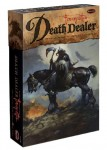 1-10-Frazetta-Death-Dealer