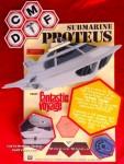 1-32-Fantastic-Voyage-Proteus