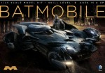 1-25-Batman-vs-Superman-Batmobile
