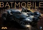 1-25-Batman-vs-Superman-Batmobile