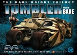 1-25-Dark-Knight-Armoured-Tumbler-with-Bane-Figure