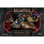 1-32-BSG-Raptor-Armament-Set-Fits-MMK962-Raptor