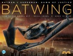 1-25-Batwing-from-Batman-V-Superman-Dawn-Of-Justice