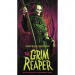 1-8-Grim-Reaper