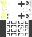 1-24-BF-109G-6-MESSERSCHMITT