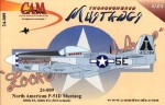 1-24-P-51D-LOOK-HOMEWARD-ANGEL