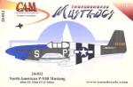 1-24-P-51B-MUSTANG-486FS-352FG-1944