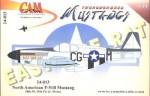 1-24-P-51B-MUSTANG-EAST-SISDE-RAT