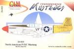 1-24-P-51C-MUSTANG-5-FS-52FG-1944
