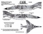 McDonnell-Douglas-F-4E-Phantom-No-187-Is