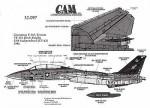 1-32-Grumman-F-14A-Tomcat-1
