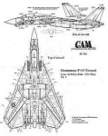 F-14-Low-Visibility-Data-inc-National-In