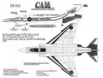 1-32-F-4M-Phantom-60th-Anniversary-Alcock-an