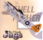 1-32-P-47-T-BOLT-163FG-SHELL-PUSHER