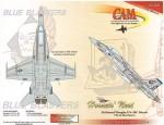 1-32-McDonnell-Douglas-F-A-18C-Hornet-VFA-34-Blue-Blasters