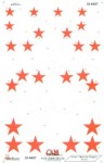 1-32-Russian-Red-Stars-National-Insignia-4-s