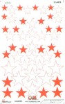 1-32-Russian-Red-Stars-National-Insignia