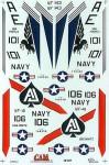 CAM48-021-Grumman-F-14A-Tomcat-160398-AJ-106-VF-41
