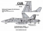 1-48-F-A-18C-Hornet-164212-AG-400-VFA-131-Wi