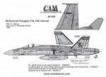 1-48-F-A-18C-Hornet-AJ-301-VFA-15-Valions-US