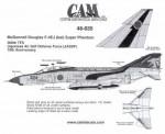 1-48-McDonnell-Douglas-F-4E-PhantomJ-Kai-30