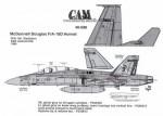 1-48-F-A-18D-Hornet-1-163454-AD-300-VFA-106