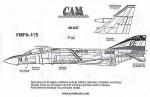 1-48-McDonnell-Douglas-F-4J-Phantom-1-15382