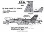1-48-McDonnell-Douglas-F-A-18-Hornet-1-CAG