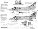 1-48-A-4C-Skyhawk-2-140598-AG-514-VSF-1-USS