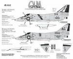 1-48-A-4C-Skyhawk-2-148562-AG-603-VA-64-USS