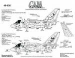 1-48-ES-3A-Shadow-2-159738-AC-63-VQ-6-USS-D