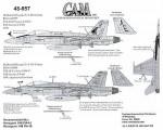 F-A-18A-C-Hornet-2-A-162909-AE-306-VFA