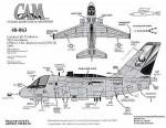 1-48-Lockheed-S-3A-Shadow-1