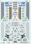 1-48-EA-6B-Prowler-2-158034-VAQ-139-Cougar
