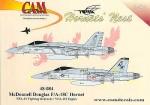 1-48-F-A-18C-2-164012-NH-314-VFA-22-Fightin