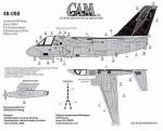 1-48-S-3B-Viking-1-159413-NF-700-VS-21-Figh
