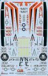 1-48-F-A-18C-Hornet-2-164048-NH-400-VFA-94