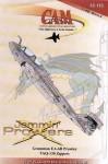 1-48-EA-6B-Prowler-1