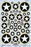 1-48-US-National-Insignia-Pt-2-1942-3-White-s