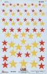 1-48-Russian-Red-Stars-National-Insignia-7-s